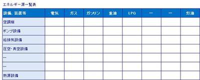 エネルギー源一覧表.JPG