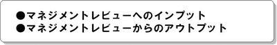マネジメントレビュー.JPG